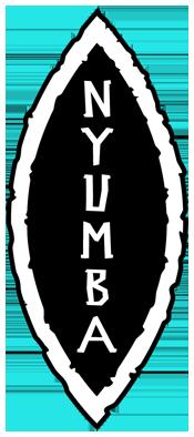 Nyumba